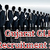 Gujarat GLPC Recruitment 2021: There are some vacancies in Gujarat including project manager, find out more details