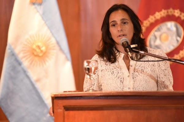 La ministra de Salud de Salta naturalizó la muerte de los niños wichi, dijo que no es de hoy que mueren