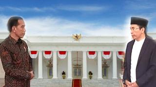 Petisi Dukungan TGB Menjadi Menteri Agama Mulai Beredar