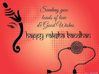 Best astrologer- raksha bandhan