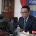 Ridwan Kamil,Ojk Jabar & BI Jabar Untuk Intens Mengedukasi Terkait Keuangan Digital Kepada Masyarakat Jabar