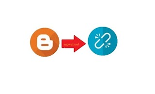 Cara Mengatasi Link Rusak Yang Pada Blog (Mengecek Link Yang Mati  Broken Link Pada Website)