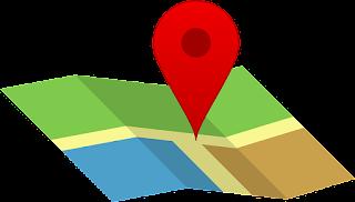 Privacy, Geolocalización
