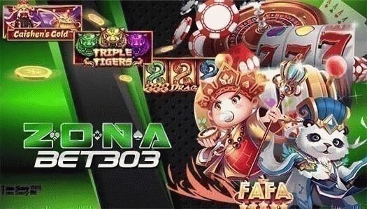 Link Daftar Akin Slot Joker123 Gaming Terpercaya