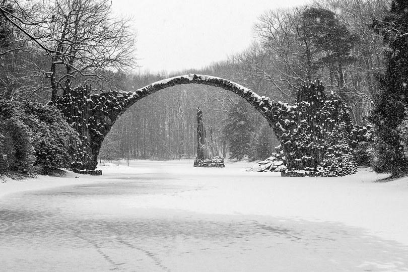 devil's bridge germany, circle bridge germany, germany circle bridge, the devil's bridge kromlau germany, half circle bridge in germany, ancient stone bridge kromlau germany, bridge kromlau germany, the devil's bridge, kromlau bridge, kromlau germany bridge, th devils bridge, chromlau germany bridge, rakotzbrucke, what is a devil's bridge, building of the devil's bridge, kromlau germany, the devils bridge, kromlau park bridge, famous bridges in gemany, famous bridges in germany, reflective bridge over water, circle bridge, devil's bridge, kromlau, rakotz bridge winter, devils bridge, ring of devil's moon, devil's bridge sedona wikipedia, snow devil how i built this, where is devil's bridge, circle of the moon devil, stone bridge round lake, perfect world dragon bridge, portal knights basalt stone block, kromlau germany wallpaper, bridge wind reflected, the devi's brigade wiki,
