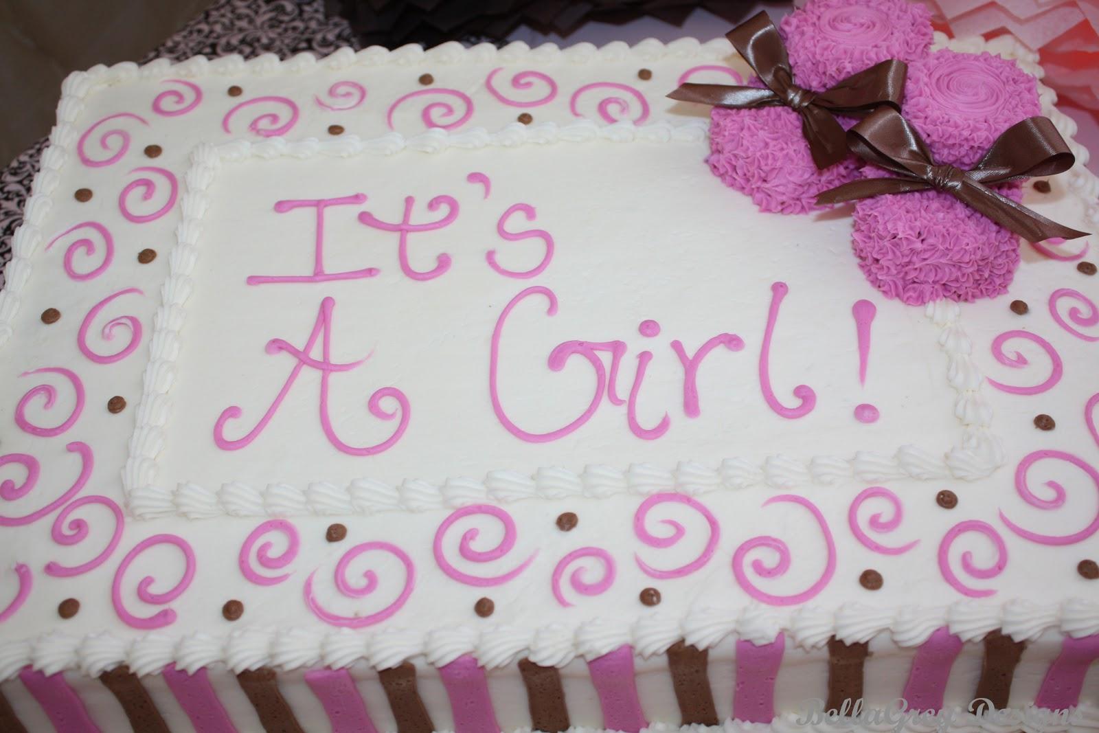 Sheet Cake Designs For Graduation