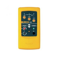 Fluke, FLUKE 9062, Phase Rotation Indicator