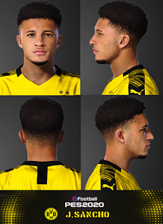J.-Sancho-Face-For-PES20