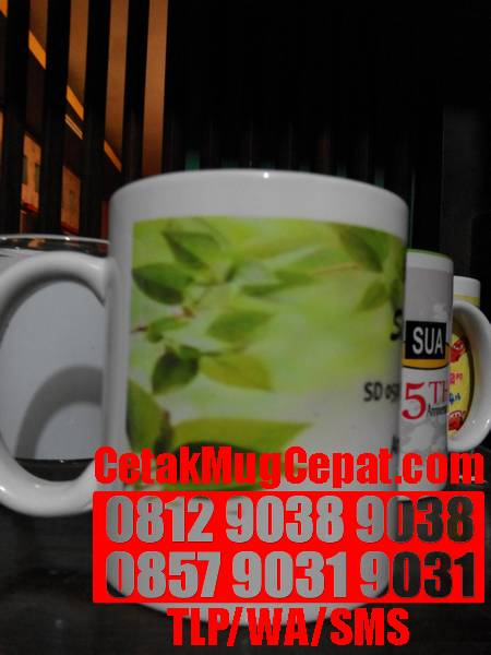 GELAS MURAH UNTUK CAFE