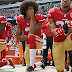 WALSH: We Were Told That Kaepernick Was Protesting Police Brutality, Not The Flag. Now The Truth Has Finally Come Out.