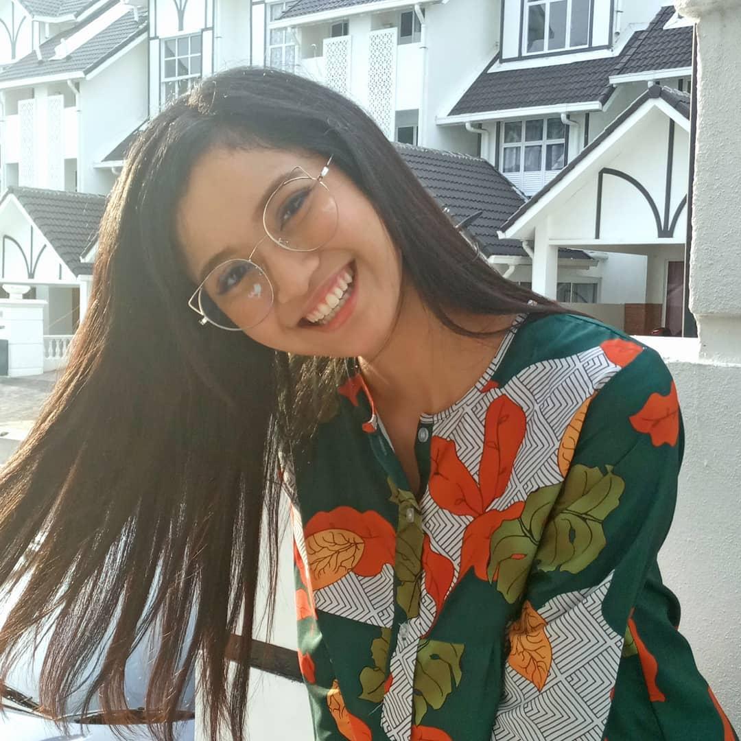 Yuna Rahim