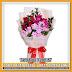 Bunga Tangan 79