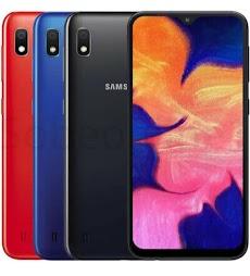 Daftar Harga Samsung A10 Galaxy Terbaru, Intip Di sini!