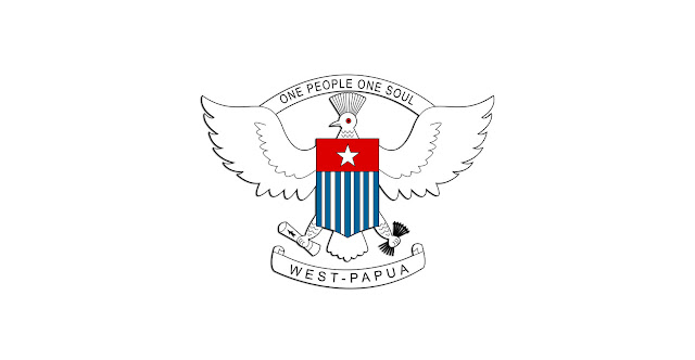 Visi dan tujuan negara West Papua oleh West Papua Revolutionary Army (TRWP).
