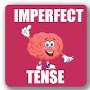 imperfect in Spanish, imperfect tense in Spanish, Spanish grammar