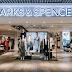 Άσχημα νέα με μαζικές απολύσεις στην Marks and Spencer