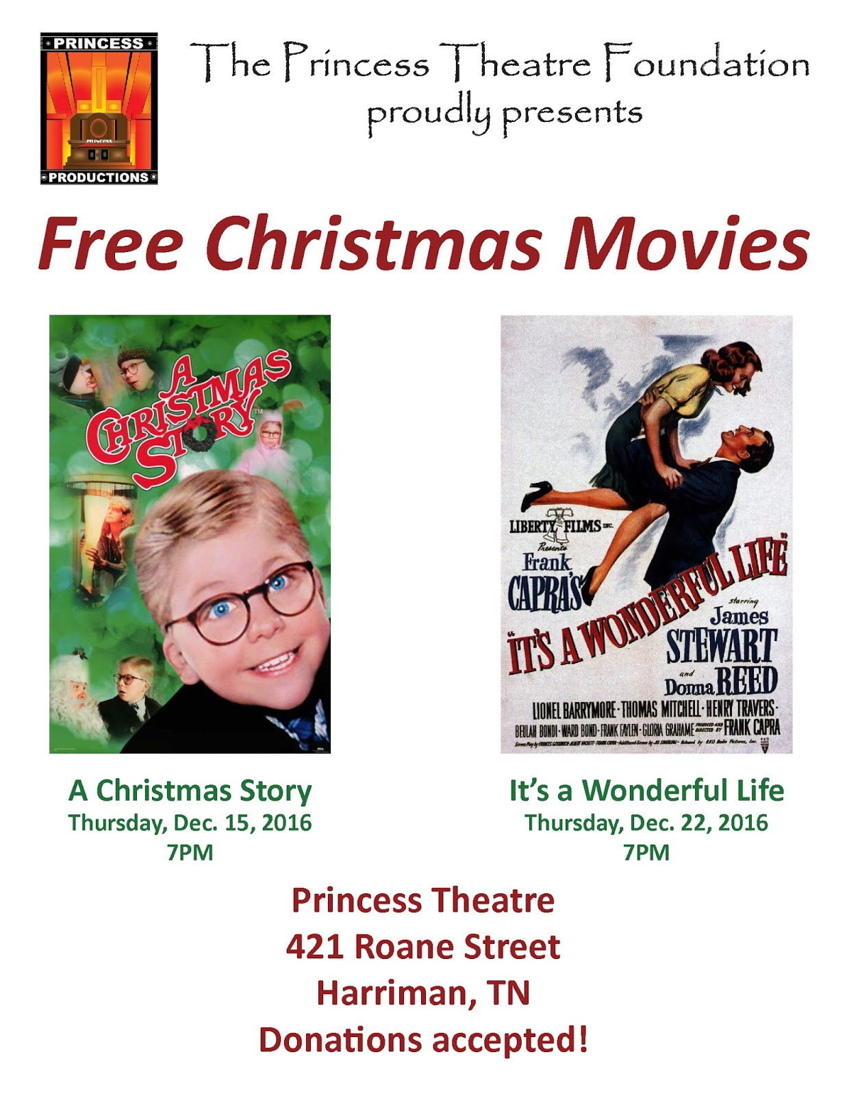 Free christmas movies : Divine comedy best translation