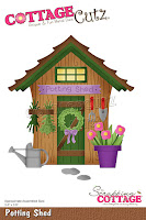 http://www.scrappingcottage.com/cottagecutzpottingshed.aspx