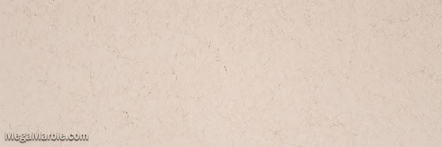 Caesarstone Color 5220 Dreamy Marfil