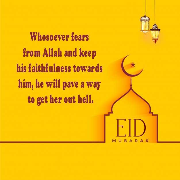 Bakra Eid Mubarak Images Free Download