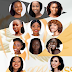 Meet Miss Earth 2020 Delegates From Africa