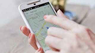 Melacak hp melalui Google Map atau media internet lainnya mungkin sudah menjadi cara yang  Rekomendasi, 7 Aplikasi Terbaik Pelacak Hp Android yang Hilang