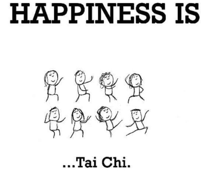 Tai-Chi Cairns Kay Thoren