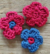 http://translate.googleusercontent.com/translate_c?depth=1&hl=es&rurl=translate.google.es&sl=en&tl=es&u=http://www.annoocrochet.com/2013/01/beginners-crochet-free-flower-tutorial.html&usg=ALkJrhj6nu6aVXp6FtaRm0TFxx-JFRS1UA