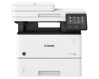 Canon imageRUNNER 1643i Drivers Download, Review, Price
