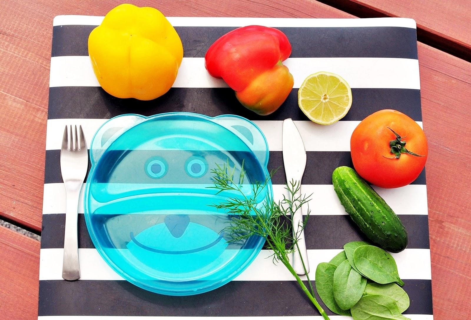 zdrowe-odżywianie-dzieci