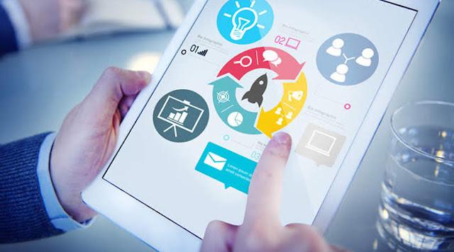 Global Law Practice Management Software Market