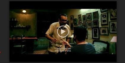 জাতিস্মর ফুল মুভি   Jaatishwar (2014) Bengali Full HD Movie Download or Watch