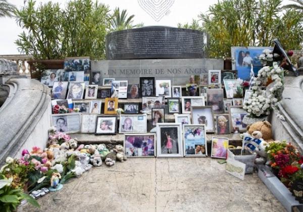 Attentat islamiste de Nice en 2016 : deux suspects libérés pour un vice de procédure