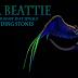 Kaia Beattie live tonight at Standing Stones!