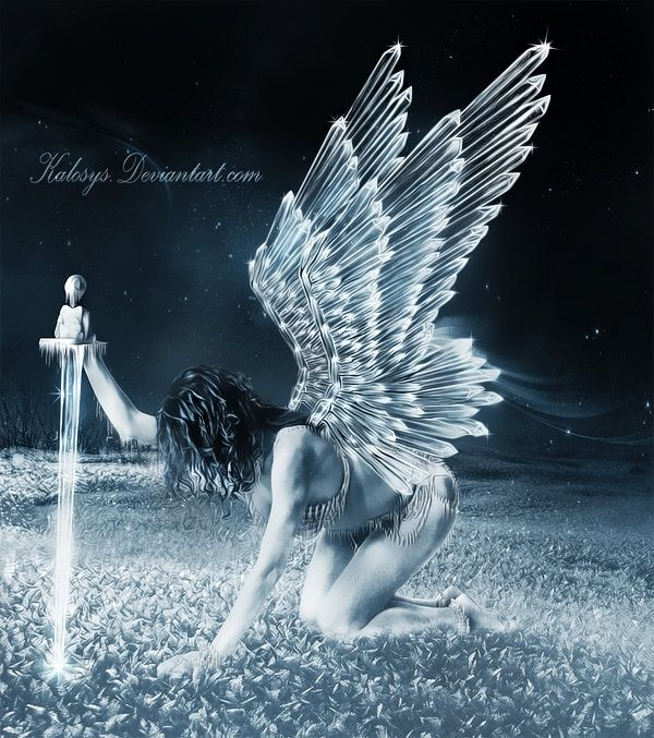 COVID Angels Fighting Daily Demons need our supports.