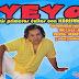 YEYO - EN KARISMA - 2000 ( RESUBIDO )