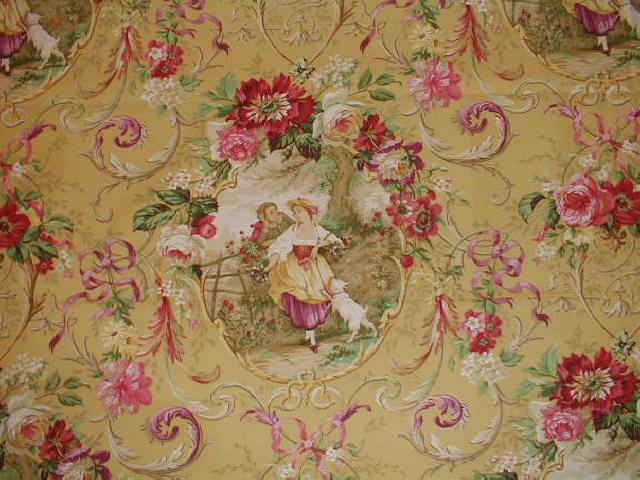 Download popular wallpapers 5 stars: Victorian wallpapers- 5 Stars