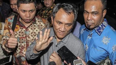 Ada Kabar KLB di Sumut, Sejumlah Kader PD Bermalam di Rumah SBY