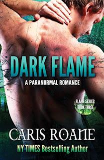 https://www.amazon.com/Dark-Flame-Paranormal-Romance-Book-ebook/dp/B0173P31Z0/ref=la_B0043YWE1M_1_5?s=books&ie=UTF8&qid=1506283217&sr=1-5&refinements=p_82%3AB0043YWE1M