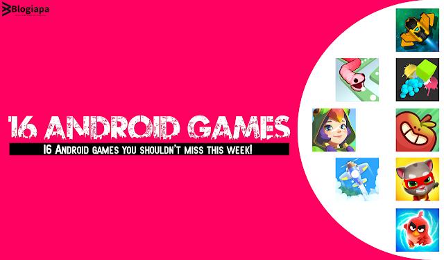16 new Android games thumbnail - blogiapa