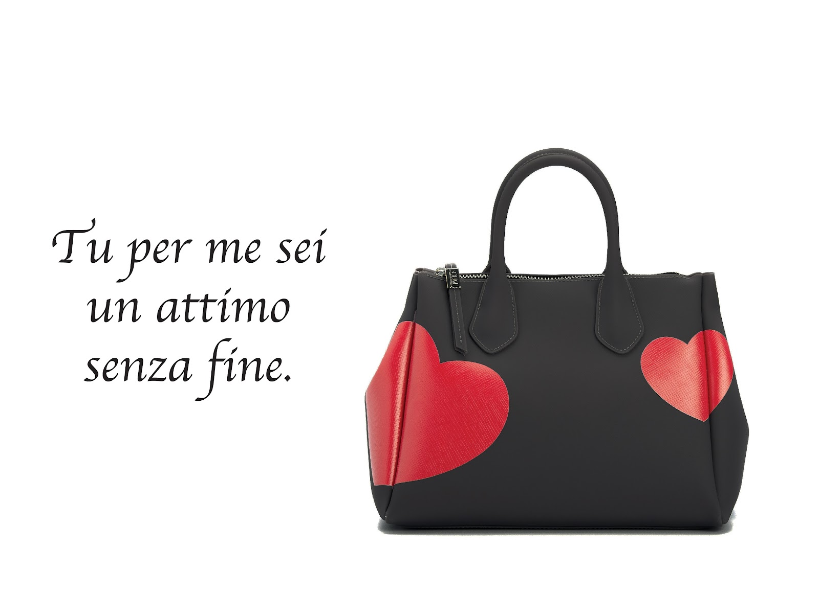 san valentino love amore cuore idee regalo per lei cosa regalare fashion moda bag heart borsa gianni chiarini design 12 The Brian&Barry Building Milano