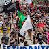 Dia da Independência é marcado por protestos contra Bolsonaro