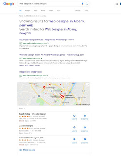 How to Setup and Optimize a Google business account