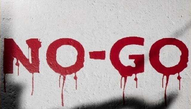 NOGO-Free-Download