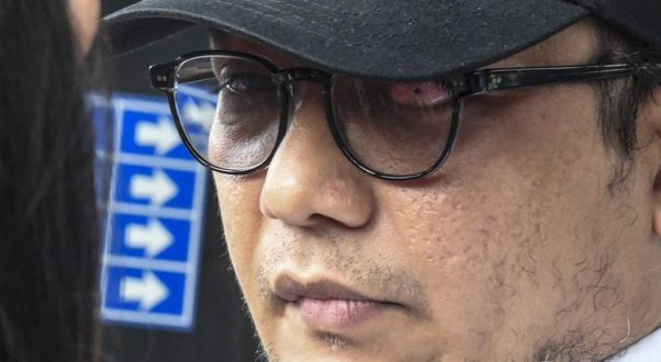 Sukses Tangkap Edhy Prabowo, Novel Diminta Buru Harun Masiku