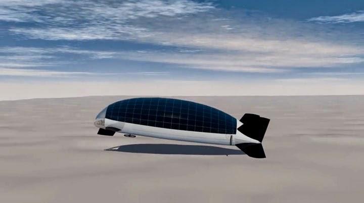 nouvelle g n ration qui fonctionne enti rement l nergie solaire energie solaire. Black Bedroom Furniture Sets. Home Design Ideas