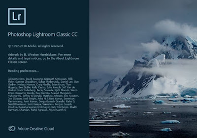 Flexible Canon EOS / Photography Private Training Offering - Adobe Lightroom / Digital Workflow Post Processing Training