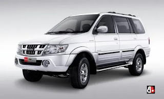 Kita mungkin sepakat bahwa mobil diesel memiliki banyak kelebihan 21 Mobil Diesel Terbaik di Indonesia Paling IRIT Murah dan Terbaru