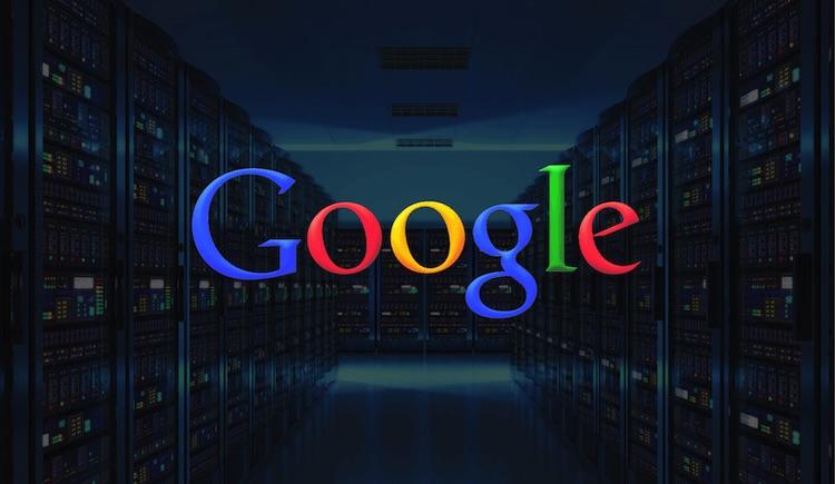 Google Will Now Auto-Delete Users Activity Data