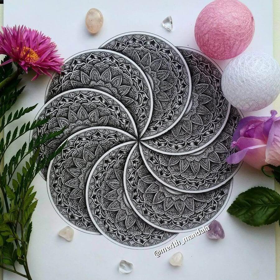 09-Mandala-coins-Merith-www-designstack-co